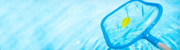 Winter garden fl pool repair for Winter garden pool